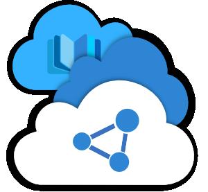 cloudserverlogo