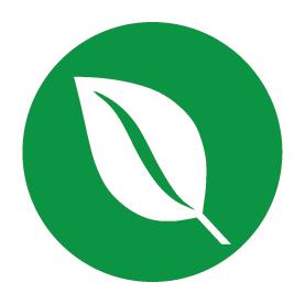 GreenMaryland_c